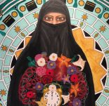 My Fatimah