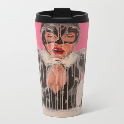 milk-bath577632-metal-travel-mugs