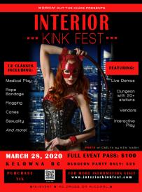 Interior Kink Fest Poster FINAL